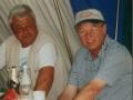 Uwe und Otto.JPG