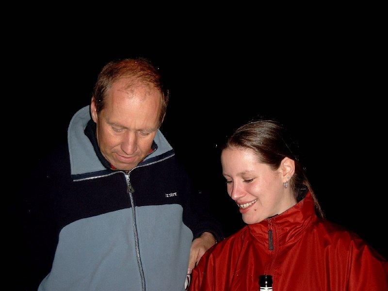Katrin mit Mann 01.jpg