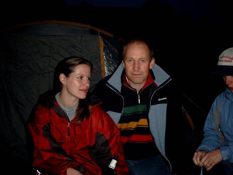 Katrin mit Mann.jpg