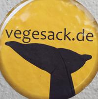 vegesack